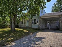 House for sale in Masson-Angers (Gatineau), Outaouais, 94, Rue des Servantes, 25964903 - Centris