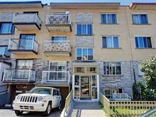 Quadruplex à vendre à Villeray/Saint-Michel/Parc-Extension (Montréal), Montréal (Île), 8632, Avenue  Bloomfield, 25061730 - Centris
