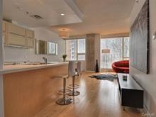 Condo / Appartement à louer à Verdun/Île-des-Soeurs (Montréal), Montréal (Île), 230, Chemin du Golf, app. 215, 28332243 - Centris