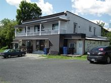 Immeuble à revenus à vendre à Saint-Benoît-Labre, Chaudière-Appalaches, 120 - 120D, Rue  Principale, 15583894 - Centris
