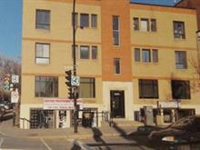 Commerce à vendre à Côte-des-Neiges/Notre-Dame-de-Grâce (Montréal), Montréal (Île), 5281 - 5289, boulevard  Décarie, 11253914 - Centris