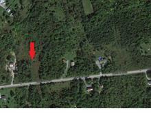 Terrain à vendre à Saint-Denis-de-Brompton, Estrie, 2150, Chemin du Moulin, 15915001 - Centris