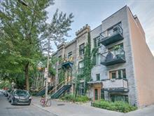 Condo / Apartment for rent in Le Plateau-Mont-Royal (Montréal), Montréal (Island), 3540, Rue  Jeanne-Mance, apt. 6, 14012318 - Centris
