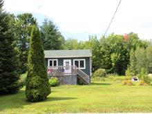 Maison à vendre à Acton Vale, Montérégie, 229, Rue  Cloutier, 25956396 - Centris