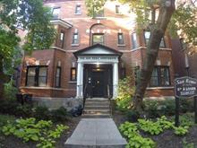 Condo / Appartement à louer à Le Plateau-Mont-Royal (Montréal), Montréal (Île), 3535, Rue  Durocher, 10427728 - Centris
