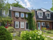 Maison à vendre à L'Île-Bizard/Sainte-Geneviève (Montréal), Montréal (Île), 462, Rue  Closse, 10147038 - Centris