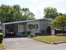 House for sale in Pierrefonds-Roxboro (Montréal), Montréal (Island), 4965, Rue d'Orléans, 17112600 - Centris