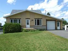 Maison à vendre à Saint-Norbert-d'Arthabaska, Centre-du-Québec, 26, Rue  Prince, 9997973 - Centris
