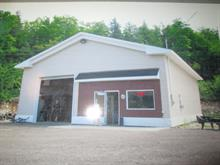 Commercial building for sale in Rawdon, Lanaudière, 4783, Route  125, 12468121 - Centris