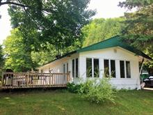 House for sale in Saint-Damien, Lanaudière, 1880, Chemin du Lac-Robitaille, 9771015 - Centris