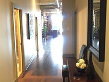 Condo / Apartment for rent in Le Plateau-Mont-Royal (Montréal), Montréal (Island), 4247, Rue  Clark, apt. 402, 23970339 - Centris