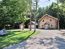 Maison à vendre à Lavaltrie, Lanaudière, 910, Chemin  Georges, 21195843 - Centris