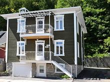 Duplex for sale in Château-Richer, Capitale-Nationale, 8203 - 8205, Avenue  Royale, 23101535 - Centris