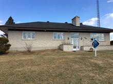 House for sale in Yamaska, Montérégie, 132, Rue  Monseigneur-Parenteau, 21259109 - Centris