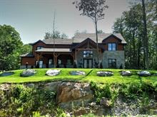 Maison à vendre à Tingwick, Centre-du-Québec, 115, Chemin du Hameau, 19033301 - Centris
