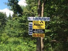 Terre à vendre à Sainte-Marguerite-du-Lac-Masson, Laurentides, Rue du Domaine-Denis, 28014901 - Centris