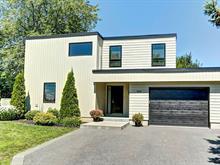 House for sale in Sainte-Foy/Sillery/Cap-Rouge (Québec), Capitale-Nationale, 1432, Rue des Quatre-Vents, 17425593 - Centris