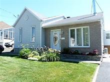 Maison à vendre à Beauport (Québec), Capitale-Nationale, 93, Avenue des Sablonnières, 15767064 - Centris