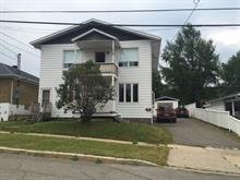 Duplex for sale in Shawinigan, Mauricie, 1978 - 1980, 43e Rue, 21370758 - Centris