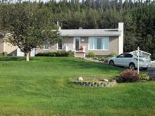 House for sale in Sept-Îles, Côte-Nord, 698, Rue de la Rive, 20385303 - Centris