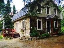House for sale in Sainte-Marguerite-du-Lac-Masson, Laurentides, 394, Chemin de Sainte-Marguerite, 15961666 - Centris