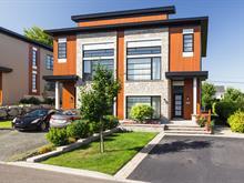 House for sale in Desjardins (Lévis), Chaudière-Appalaches, 803, Rue  Armand-Matte, 27672786 - Centris