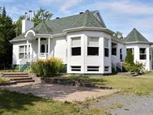 Maison à vendre à Les Chutes-de-la-Chaudière-Est (Lévis), Chaudière-Appalaches, 2047, Chemin de Saint-Romain, 11962851 - Centris