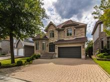 House for sale in Laval-des-Rapides (Laval), Laval, 93, Rue  Lefebvre, 13425779 - Centris