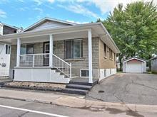 Maison à vendre à Bécancour, Centre-du-Québec, 2055, Avenue des Hirondelles, 19367850 - Centris