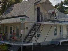 Duplex à vendre à Victoriaville, Centre-du-Québec, 14 - 16, Rue  Dubord, 22124123 - Centris