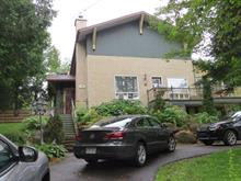Duplex for sale in Sainte-Anne-des-Lacs, Laurentides, 29 - 30, Chemin des Buissons, 20654470 - Centris