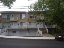 Duplex à vendre à Montréal-Nord (Montréal), Montréal (Île), 11244 - 11246, Avenue  Pelletier, 15563315 - Centris