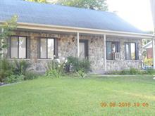 House for sale in Sainte-Anne-des-Plaines, Laurentides, 219, Rue  Forget, 9560114 - Centris