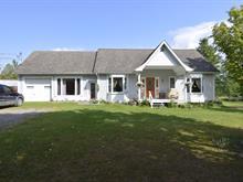 Maison à vendre à Lac-Brome, Montérégie, 72, Chemin  Doucet, 18243853 - Centris