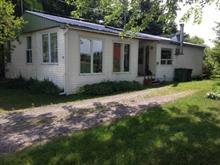 Maison à vendre à Durham-Sud, Centre-du-Québec, 60, Rue de l'Église, 12736855 - Centris