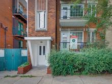 Condo for sale in Rosemont/La Petite-Patrie (Montréal), Montréal (Island), 5110, 9e Avenue, apt. 2, 25993242 - Centris