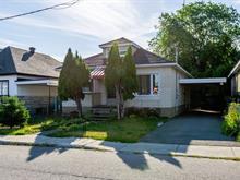 House for sale in Gatineau (Gatineau), Outaouais, 1156, Rue  Saint-Louis, 14015773 - Centris