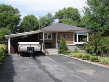 Maison à vendre à Dorval, Montréal (Île), 714, boulevard  Graham, 22179315 - Centris