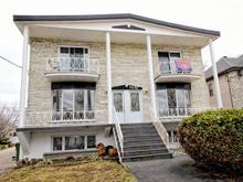 Quadruplex à vendre à Rivière-des-Prairies/Pointe-aux-Trembles (Montréal), Montréal (Île), 3628, 42e Avenue (P.-a.-T.), 17522802 - Centris