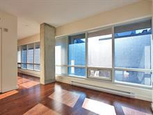 Condo / Apartment for rent in Ville-Marie (Montréal), Montréal (Island), 1009, Rue de Bleury, apt. 1209, 19988272 - Centris