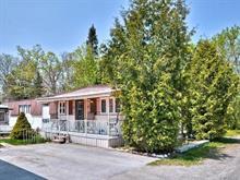 Mobile home for sale in Gatineau (Gatineau), Outaouais, 28, 3e Rue, 28702237 - Centris