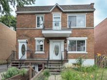 Condo / Apartment for rent in LaSalle (Montréal), Montréal (Island), 328, 1re Avenue, 18223182 - Centris