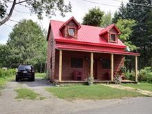 Maison à vendre à Saint-Hippolyte, Laurentides, 14, Rue  Morin, 27502757 - Centris