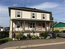 Maison à vendre à Saint-Pascal, Bas-Saint-Laurent, 769, Rue  Laplante, 12802557 - Centris