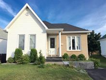 Maison à vendre à Rimouski, Bas-Saint-Laurent, 97, 2e Rue Est, 27399565 - Centris