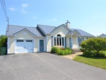 Maison à vendre à Rock Forest/Saint-Élie/Deauville (Sherbrooke), Estrie, 95, Rue de la Brise, 17465748 - Centris