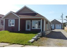 House for sale in Amos, Abitibi-Témiscamingue, 332, 2e Avenue Est, 26924069 - Centris