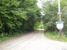 Lot for sale in Val-des-Monts, Outaouais, 16, Chemin du Lac-Bran-de-Scie, 27177004 - Centris