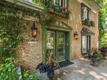 House for sale in Fabreville (Laval), Laval, 1145, Rue de Gibraltar, 21536850 - Centris