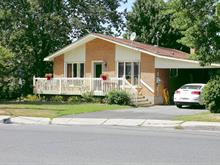 House for sale in Cowansville, Montérégie, 215, Rue  Bernard, 12104810 - Centris